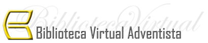 BIBLIOTECA VIRTUAL ADVENTISTA Logo